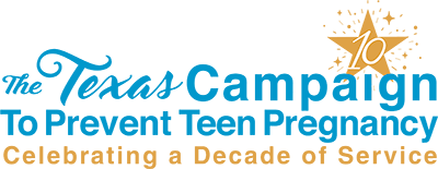 Teen Birth Data - The Texas Campaign to Prevent Teen Pregnancy